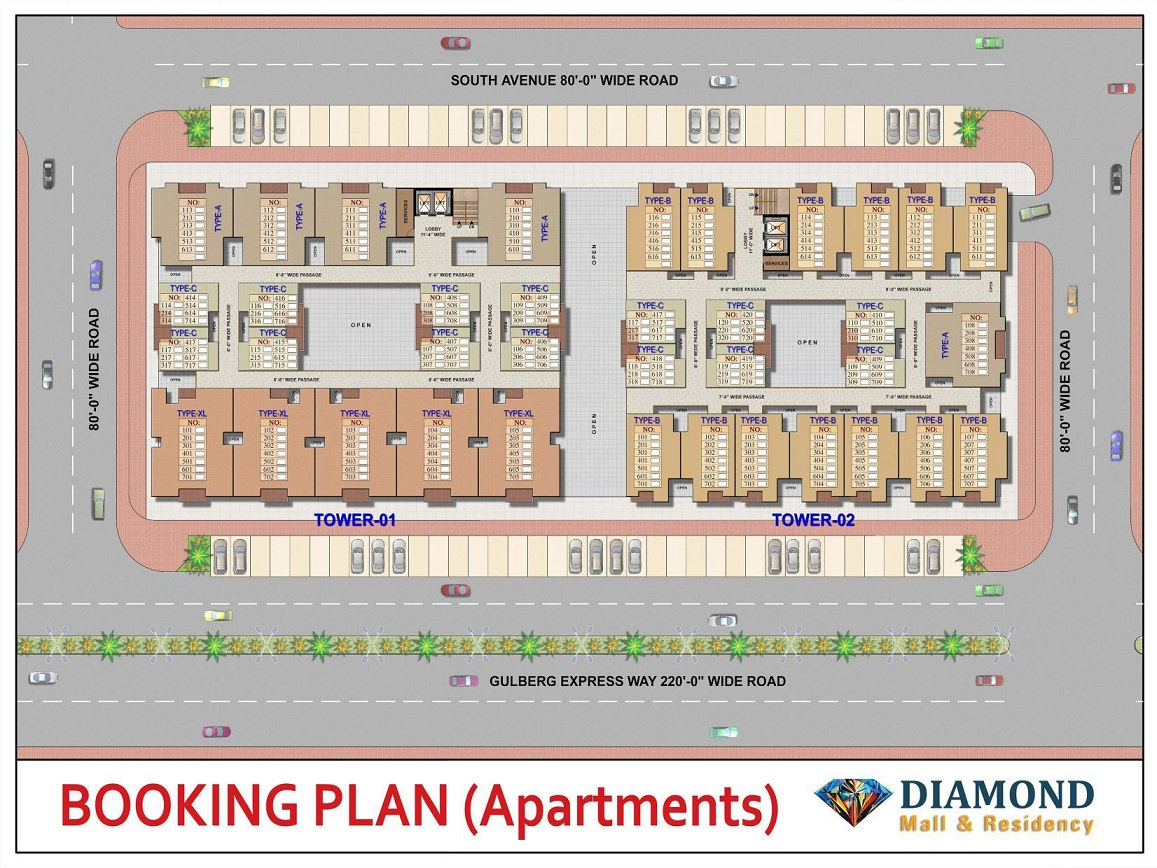 DM Floor-Plans-residentials.jpg