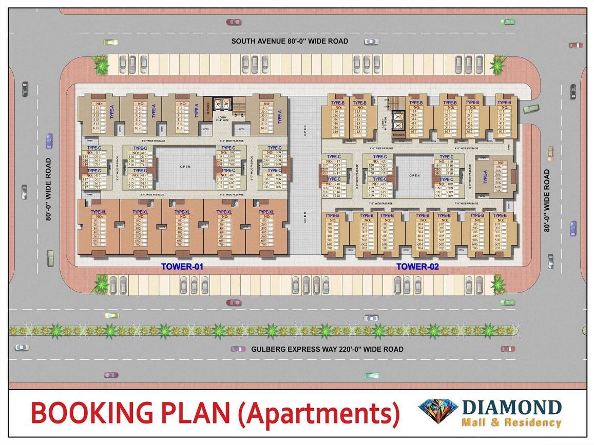 DM Floor-Plans-residentials.jpg